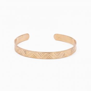 Bracelet Sao Paulo or