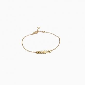 Bracelet Bali or