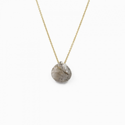 Collier Default or