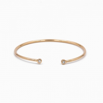 Bracelet Orlando or