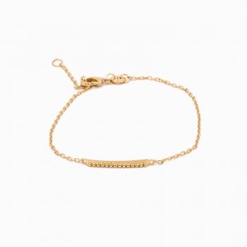 Bracelet Budapest or