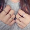 Ring default gold