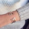 Bracelet Default or