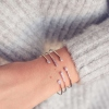 Bracelet Default or
