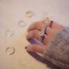 Multisizer - Mesurer votre taille de doigt