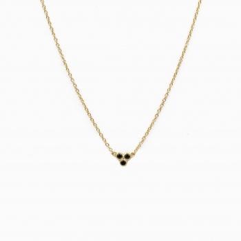Collar Venice oro