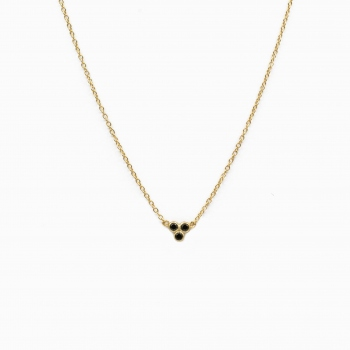 Necklace Venice gold