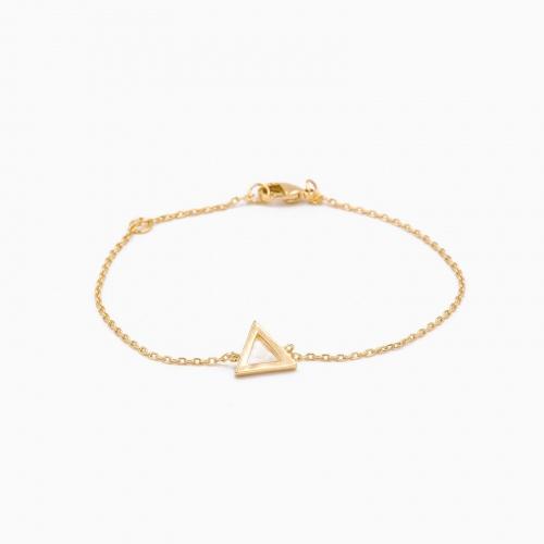 Bracelet Alexandria or