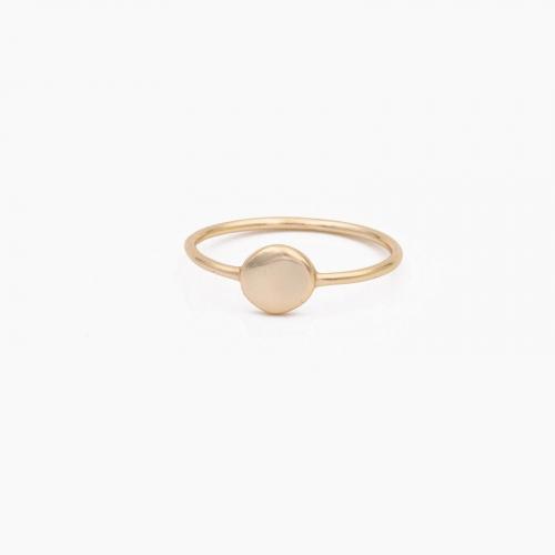 Ring Denver gold