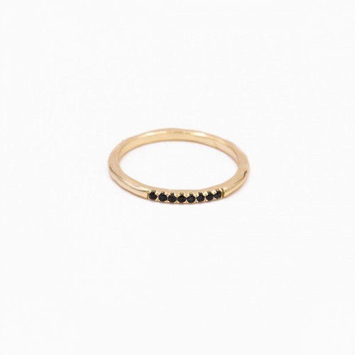 Ring Phoenix gold