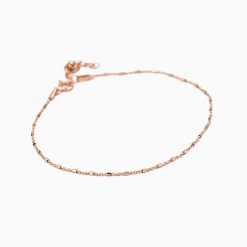 Bracelet Nikko gold