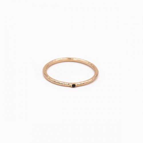 Ring Madrid gold