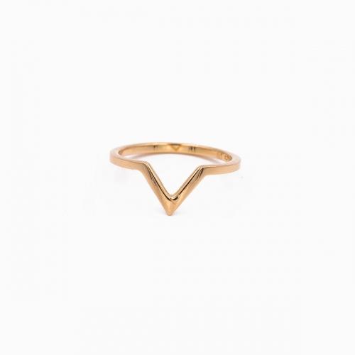 Ring Vienna gold