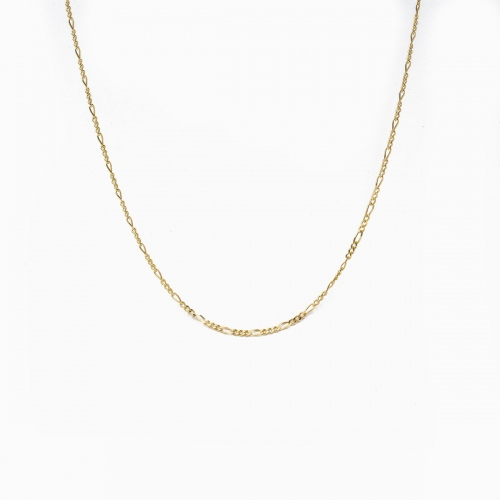 Collier Boston or